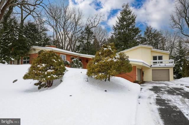 428 S Spruce Street, LITITZ, PA 17543 (#PALA2000086) :: The Joy Daniels Real Estate Group