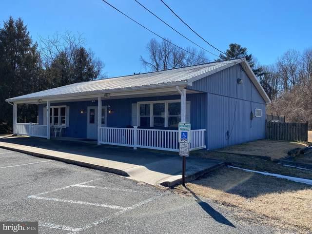 512 Shiloh Pike, BRIDGETON, NJ 08302 (#NJCB2000022) :: Murray & Co. Real Estate