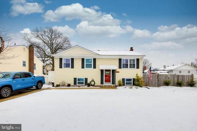 7971 E Shore Road, PASADENA, MD 21122 (#MDAA2000090) :: Great Falls Great Homes