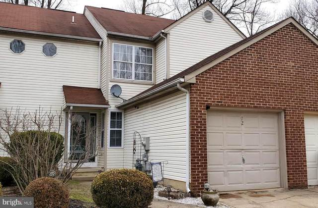 72 Mahopac Drive, BEAR, DE 19701 (#DENC2000040) :: The John Kriza Team