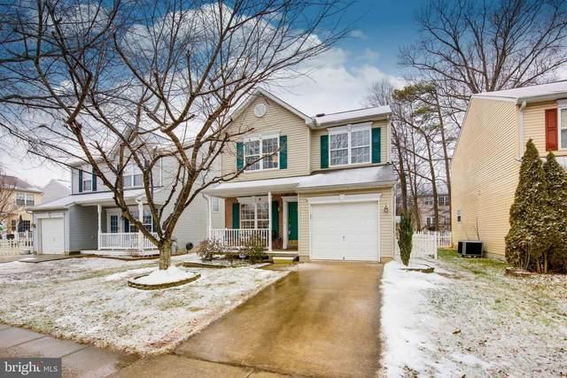 170 Ellen Avenue, SEVERN, MD 21144 (#MDAA2000108) :: Great Falls Great Homes