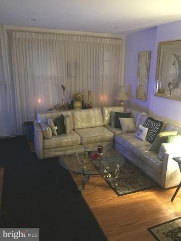 5028 Florence Avenue, PHILADELPHIA, PA 19143 (#PAPH2000314) :: Jason Freeby Group at Keller Williams Real Estate