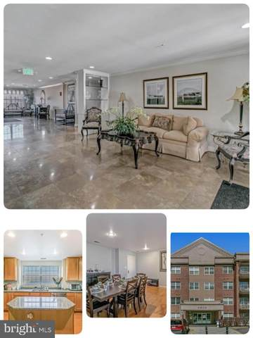 4800 Coyle Road #204, OWINGS MILLS, MD 21117 (#MDBC2000132) :: The Riffle Group of Keller Williams Select Realtors
