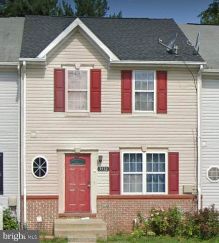 3932 Red Deer Circle, RANDALLSTOWN, MD 21133 (#MDBC2000136) :: Dart Homes