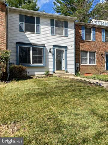 6026 Tree Swallow Court, COLUMBIA, MD 21044 (#MDHW2000068) :: The Matt Lenza Real Estate Team