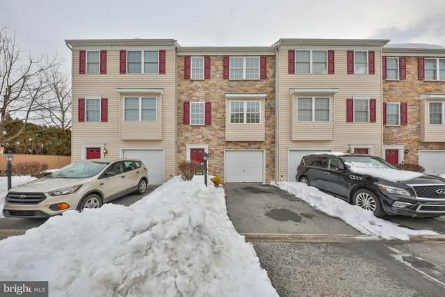 2138 East Boulevard, BETHLEHEM, PA 18017 (#PANH2000008) :: John Lesniewski | RE/MAX United Real Estate