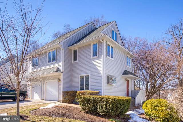 154 S Orchard Avenue, KENNETT SQUARE, PA 19348 (#PACT2000114) :: The John Kriza Team