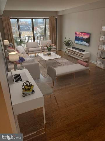 3601 Clarks Lane #314, BALTIMORE, MD 21215 (#MDBA2000258) :: The Maryland Group of Long & Foster Real Estate