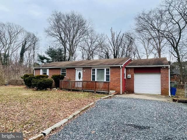 2748 Fire Road, EGG HARBOR TOWNSHIP, NJ 08234 (#NJAC2000016) :: McClain-Williamson Realty, LLC.