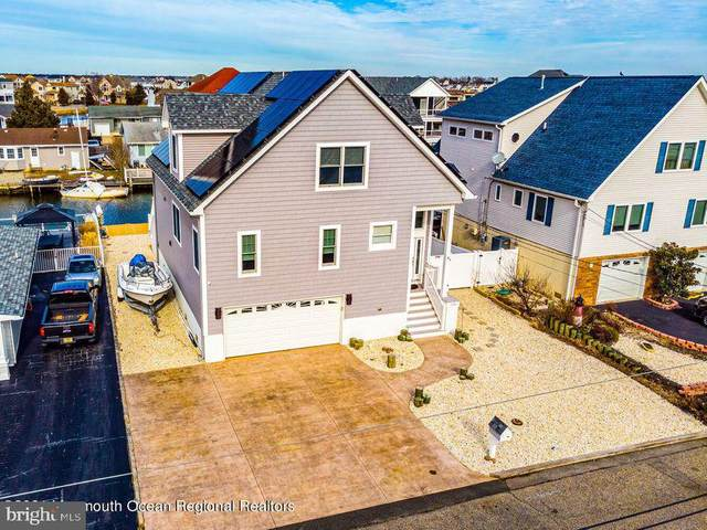 330 Maria Drive, TOMS RIVER, NJ 08753 (#NJOC2000040) :: Colgan Real Estate