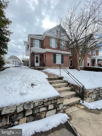 245 Philadelphia Avenue, WAYNESBORO, PA 17268 (#PAFL2000036) :: The Joy Daniels Real Estate Group
