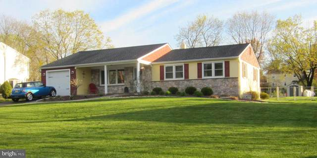 98 Macfarland Avenue, IVYLAND, PA 18974 (#PABU2000148) :: The Mike Coleman Team