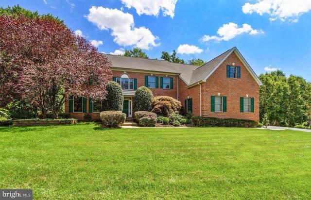 840 Foxfield Road, LOWER GWYNEDD, PA 19002 (#PAMC2000182) :: Linda Dale Real Estate Experts