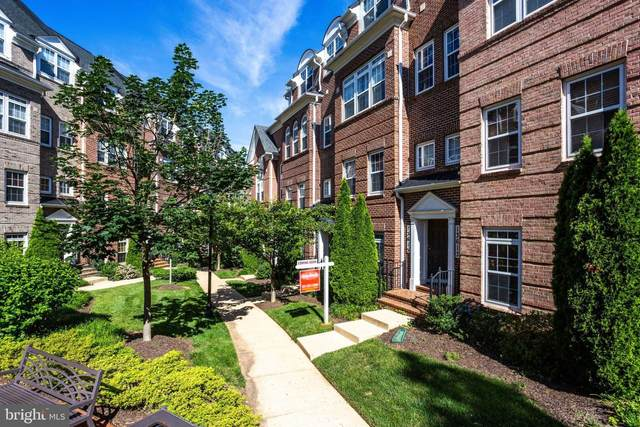 13615 Dover Cliffs Place, GERMANTOWN, MD 20874 (#MDMC2000320) :: Tom & Cindy and Associates