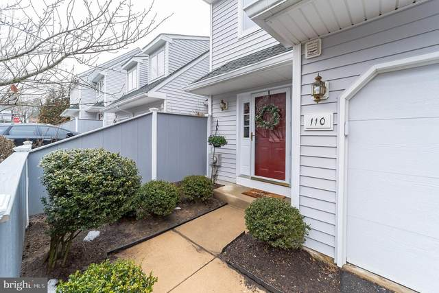 110 S Orchard Avenue, KENNETT SQUARE, PA 19348 (#PACT2000134) :: The John Kriza Team
