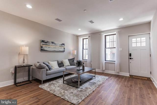 2069 E Fletcher Street, PHILADELPHIA, PA 19125 (#PAPH2000502) :: Jason Freeby Group at Keller Williams Real Estate