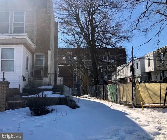 2028 66TH Avenue, PHILADELPHIA, PA 19138 (#PAPH2000504) :: Colgan Real Estate
