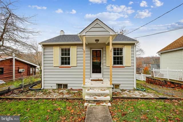 1500 Park Lane, PASADENA, MD 21122 (MLS #MDAA2000180) :: Parikh Real Estate