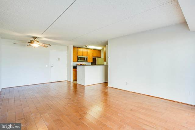 75 S Reynolds Street #209, ALEXANDRIA, VA 22304 (#VAAX2000088) :: The Riffle Group of Keller Williams Select Realtors