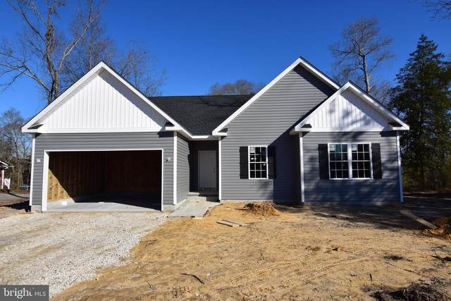 25478 Waterview Drive, SEAFORD, DE 19973 (#DESU2000130) :: RE/MAX Coast and Country