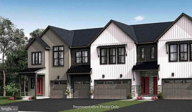 104 Edge Towne Lane, MECHANICSBURG, PA 17055 (#PACB2000074) :: CENTURY 21 Home Advisors