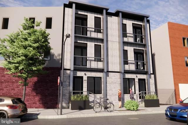 1808-1810 Germantown Avenue, PHILADELPHIA, PA 19122 (#PAPH2000738) :: Sunrise Home Sales Team of Mackintosh Inc Realtors