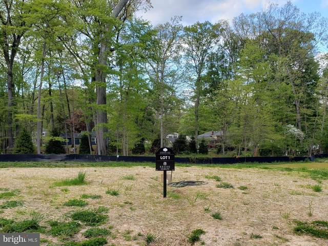 206 Hampton Park Circle, LUTHERVILLE TIMONIUM, MD 21093 (#MDBC2000011) :: Dart Homes