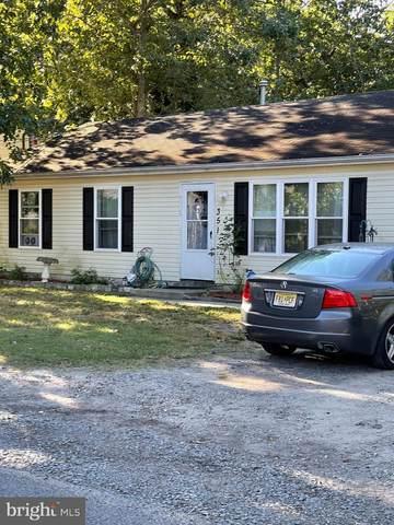 351 Salvia Street, BROWNS MILLS, NJ 08015 (#NJBL2000015) :: Linda Dale Real Estate Experts