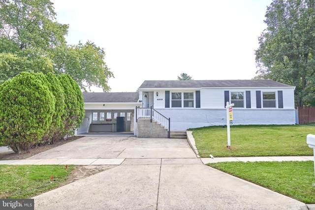 19444 Saint Johnsbury Lane, GERMANTOWN, MD 20876 (#MDMC2000063) :: Dart Homes