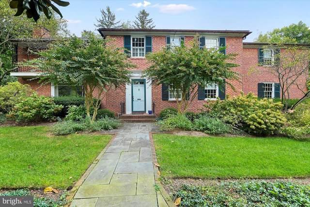 102 Castlewood Road, BALTIMORE, MD 21210 (#MDBA2000047) :: Dart Homes
