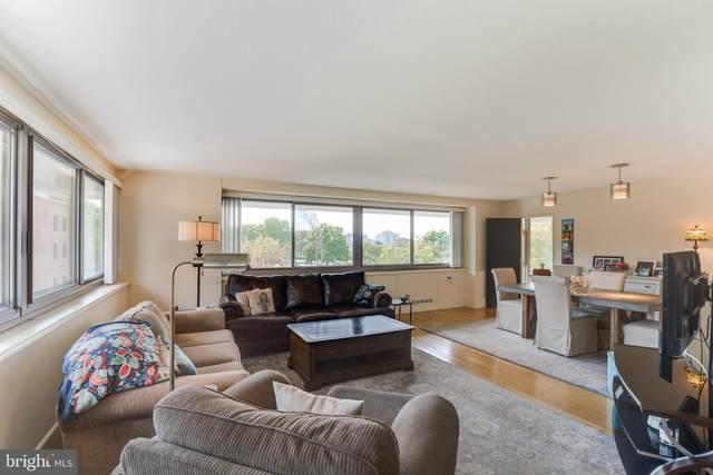 2401 Pennsylvania Avenue 2C45, PHILADELPHIA, PA 19130 (#PAPH2000129) :: Linda Dale Real Estate Experts