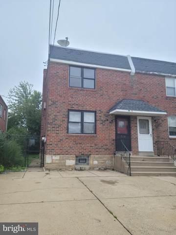 519 Fanshawe Street, PHILADELPHIA, PA 19111 (#PAPH2000155) :: Ramus Realty Group