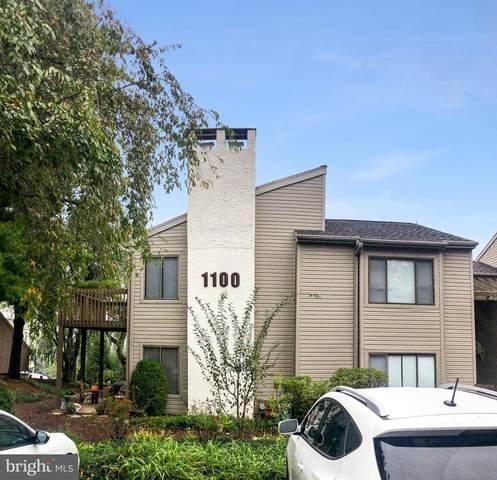 1105 Pritchard Place, NEWTOWN SQUARE, PA 19073 (#PADE2000063) :: Linda Dale Real Estate Experts