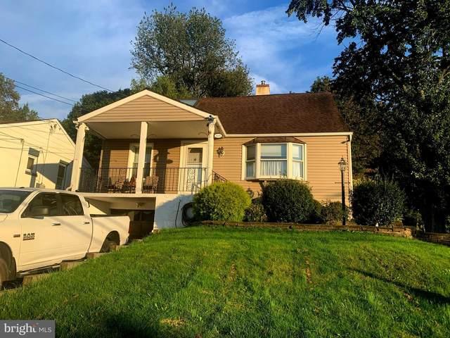 1253 Mildred Avenue, ABINGTON, PA 19001 (#PAMC2000107) :: The John Kriza Team