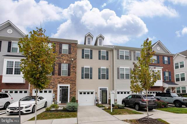 9432 Adelaide Lane, OWINGS MILLS, MD 21117 (#MDBC2000093) :: Compass