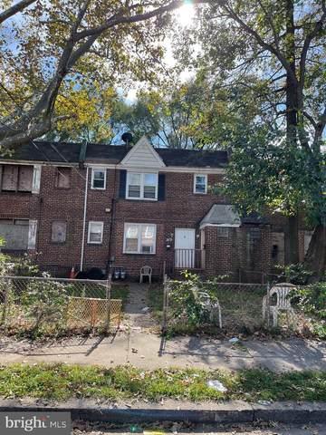 519 Pfeiffer Street, CAMDEN, NJ 08105 (#NJCD2000071) :: Compass