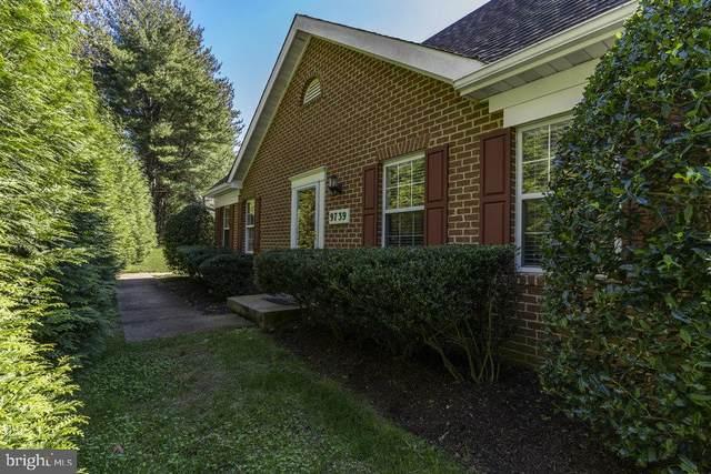 9739 Pleasant Gate Lane, POTOMAC, MD 20854 (#MDMC2000177) :: Dart Homes