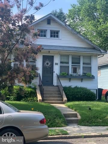 1917 Maple Avenue, HADDON HEIGHTS, NJ 08035 (#NJCD2000188) :: LoCoMusings