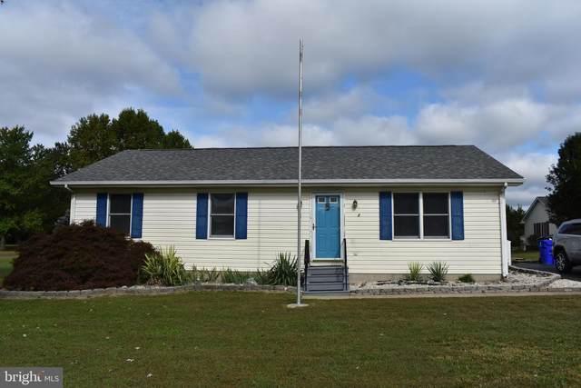 571 W Denneys Road, DOVER, DE 19904 (#DEKT2000041) :: Your Home Realty