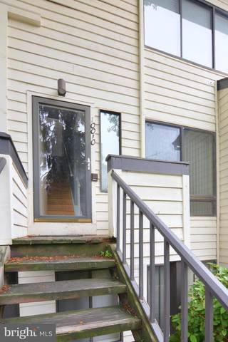 10010 Hellingly Place #235, MONTGOMERY VILLAGE, MD 20886 (#MDMC2000480) :: ExecuHome Realty