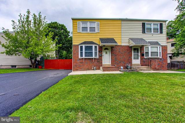 1466 Bluejay Road, ABINGTON, PA 19001 (#PAMC2000264) :: The Mike Coleman Team