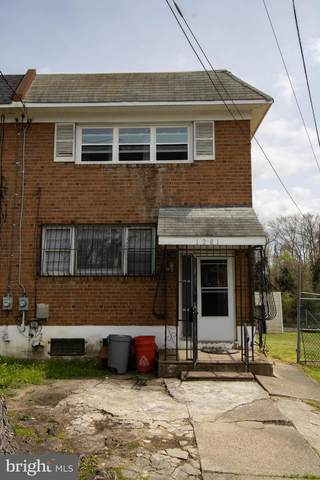 1281 Lakeshore Drive, CAMDEN, NJ 08104 (#NJCD2000190) :: The Schiff Home Team