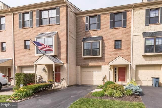 1955 Yorktown N, NORRISTOWN, PA 19403 (#PAMC2000266) :: Blackwell Real Estate