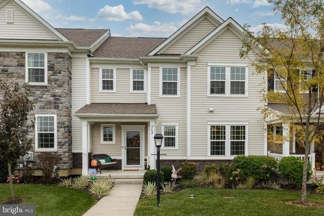 702 Sun Valley Court, CHESTER SPRINGS, PA 19425 (#PACT2000069) :: The Mike Coleman Team