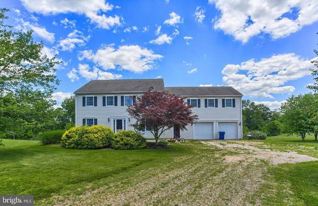765 Fairview Fruit Road, GETTYSBURG, PA 17325 (#PAAD2000038) :: The Joy Daniels Real Estate Group