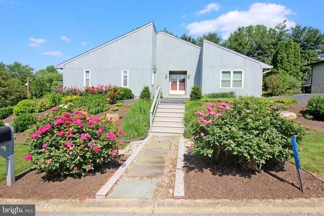 1844 N Eden Road, LANCASTER, PA 17601 (#PALA2000190) :: The Joy Daniels Real Estate Group