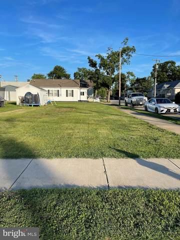 326 Forbes Street, FREDERICKSBURG, VA 22401 (#VAFB2000010) :: Sunrise Home Sales Team of Mackintosh Inc Realtors