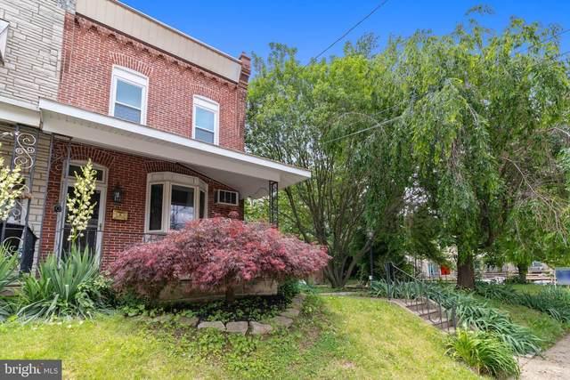 6001-6005 Keystone Street, PHILADELPHIA, PA 19135 (#PAPH2000796) :: Bowers Realty Group
