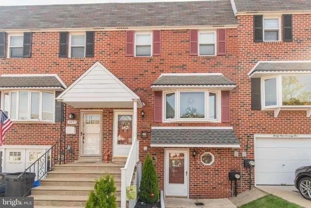 3973 Constance Road, PHILADELPHIA, PA 19114 (#PAPH2000804) :: RE/MAX Advantage Realty