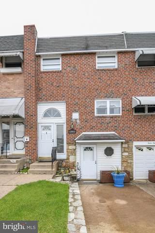 12003 Waldemire Drive, PHILADELPHIA, PA 19154 (#PAPH2000824) :: Bowers Realty Group